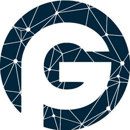 Logo PARKGENE