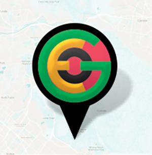 Precio GeoCoin