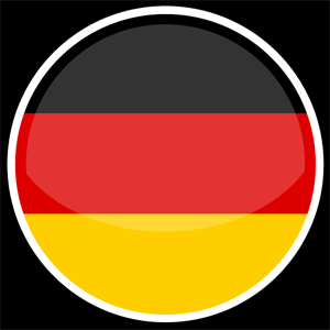 Logo GermanCoin