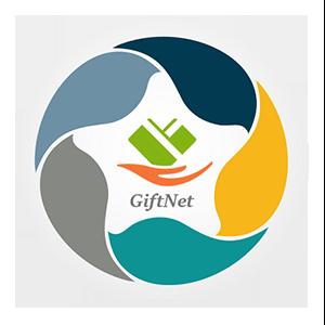 Logo GiftNet
