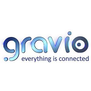 Logo Graviocoin