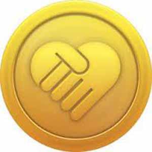 Logo GiveCoin