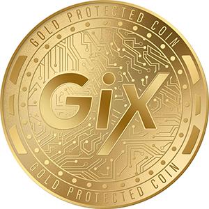 Logo GoldFinX