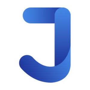 Precio Global Jobcoin