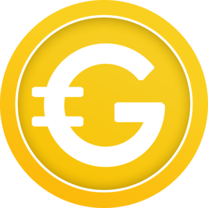 Logo GoldCoin