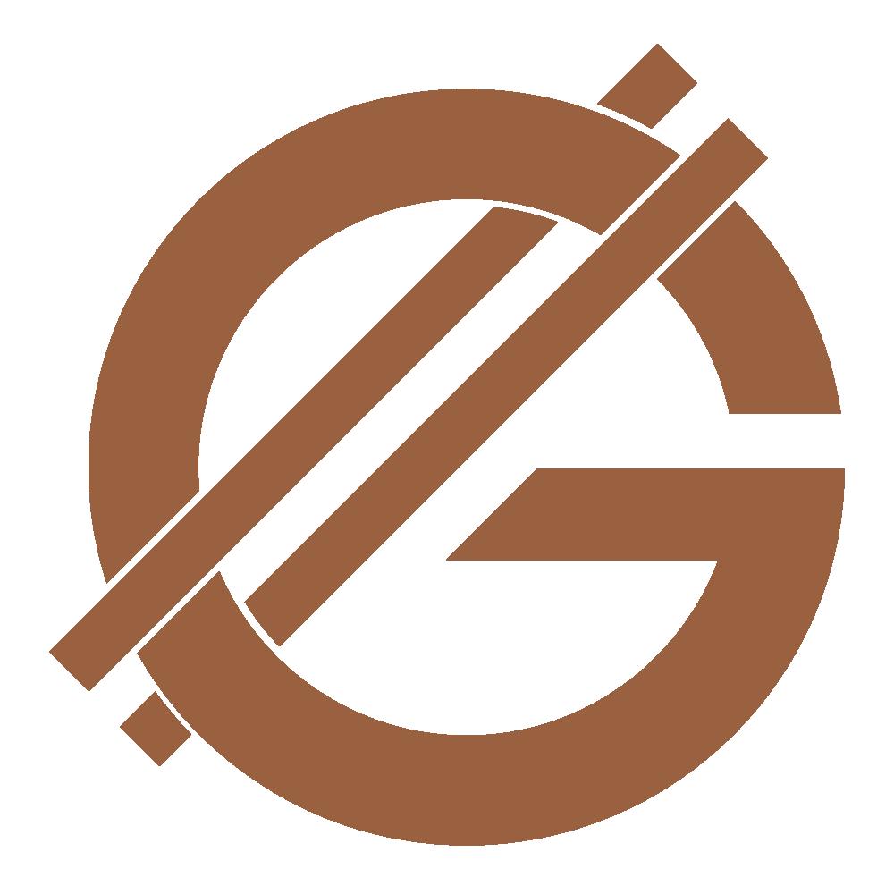 Logo GlobalToken
