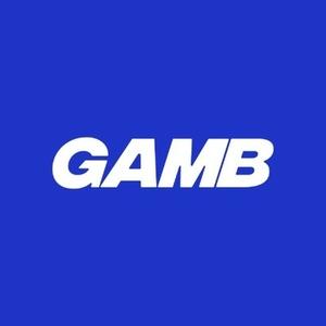 Logo GAMB