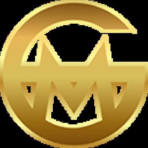 Precio GMC Coin