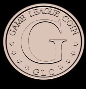Precio GameLeagueCoin