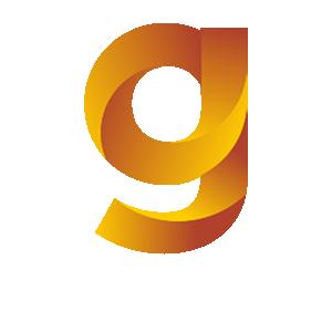 Logo Gainer