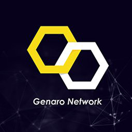 Comprar Genaro Network