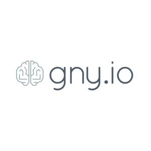 Logo GNY