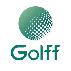 Logo Golff