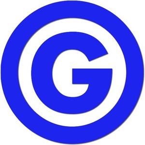 Logo Goodomy