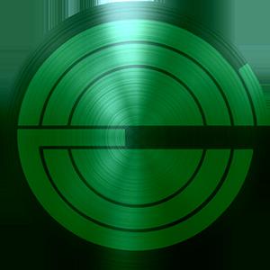 Logo GoodCoin