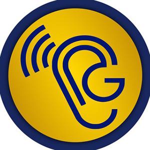 Logo GOSSIP-Coin