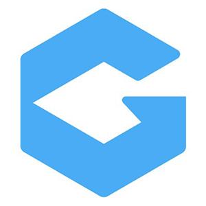 Logo Giotto Coin