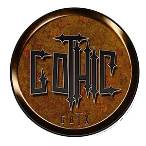 Precio GothicCoin