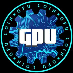 Precio GPU Coin