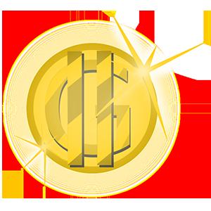 Logo GrexitCoin