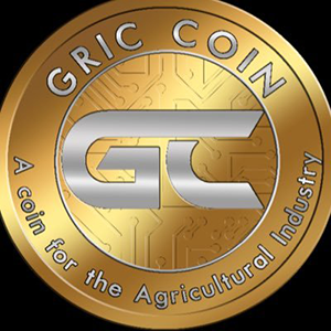 Precio Gric Coin