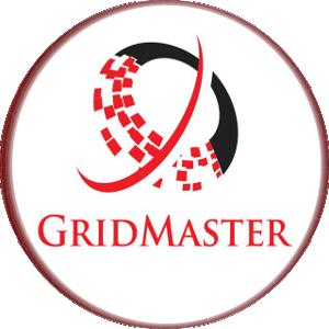 Precio GridMaster