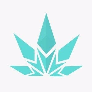 Logo GreenMed