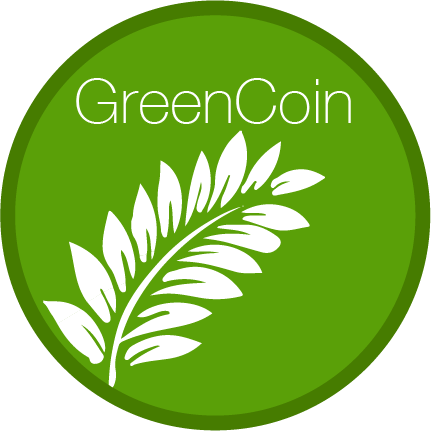 Logo GreenPower