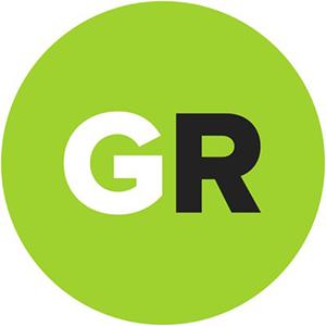Logo GoRecruit