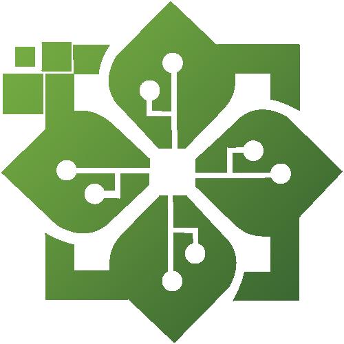 Logo Growers International