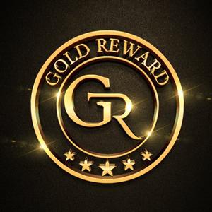 Precio Gold Reward Token