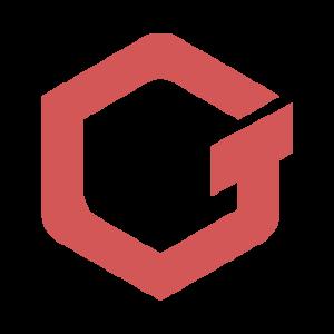 Logo Gatechain Token