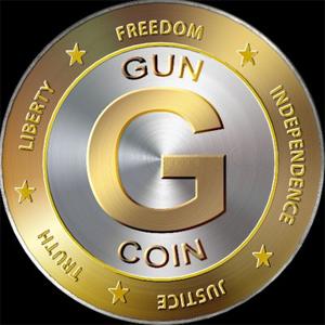 Logo GunCoin