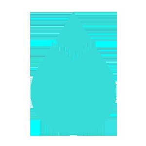 Logo Guppy