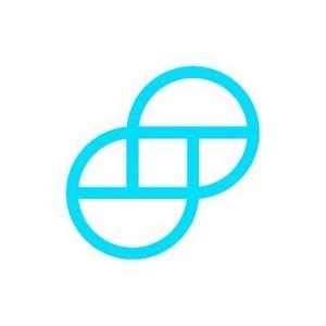 Logo Gemini Dollar