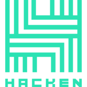 Logo  HackenAI