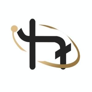 Logo Halo Platform