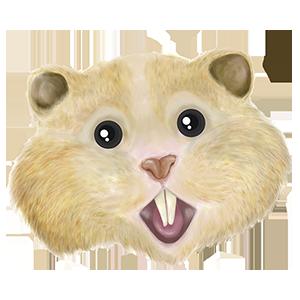 Precio HamsterCoin