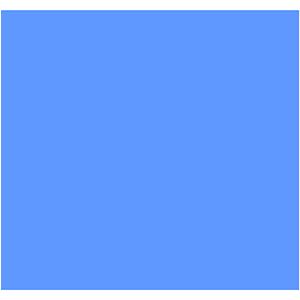 Precio HashCoin