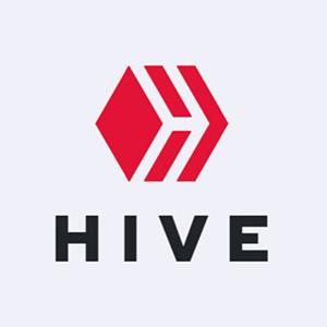 Logo Hive Dollar