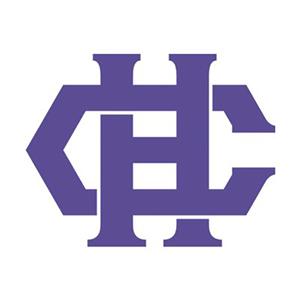 Logo HyperCash