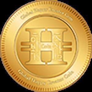 Precio HappyCreatorCoin