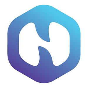 Logo HyperDAO