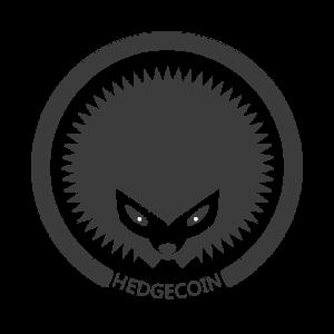 Logo HedgeTrade