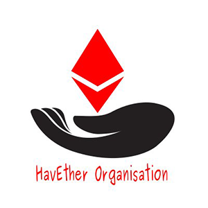 Logo HavEther