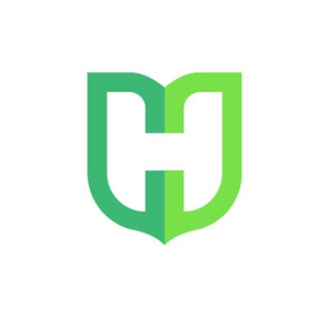 Logo Hirefreehands