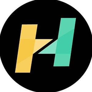 Logo Hedget