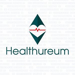 Precio Healthureum