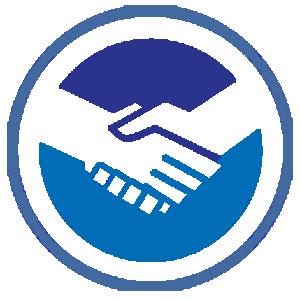 Logo BitHIRE