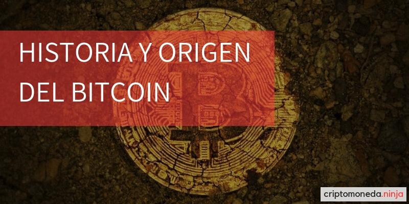 istoria corecției pieței bitcoin)